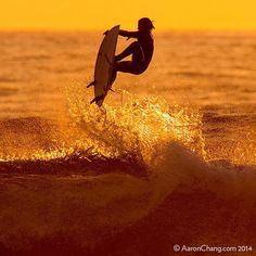 Swami's, Encinitas, California   |    Aaron Chang   |   Fine Art Photography