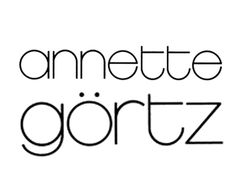 Buy the Annette Gortz (Goertz) Spring & Summer 2016 collection from the top UK Stockists Marisa Helene in Leighton Buzzard Bedfordshire