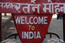 """Rondreis India? Groepsreis """"Het onbekende hart van India"""""""