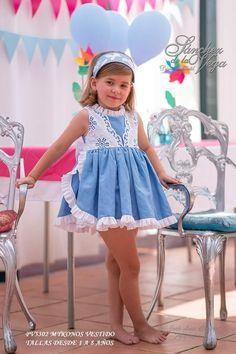 c883b195d9ddc6 497 beste afbeeldingen van kleren - Cute dresses
