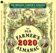 Learn about growing herbs with our handy garden guide. The Old Farmer's Almanac presents a table of data for growing specific kinds of herbs. Weather Data, Old Farmers Almanac, Starting Seeds Indoors, Planting Vegetables, Vegetable Gardening, Organic Gardening, Veggies, Tips & Tricks, Growing Seeds