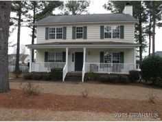 #homesforsale #wintervillenc #virtualtour http://www.propertypanorama.com/instaview-elite/gre/112444  Beautiful home with many extras!  This 3 BD/2.5BA home has 2 gas log fireplaces, one in the spacious great room and one in the master bedroom.  Granite counters make the kitchen sparkle.  Kitchen is equiped with newer appliances and fixtures above tile floors.  Hardwoods at the foyer and in the office.  Mahogany inlays add a special touch .. and much more...