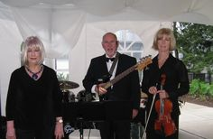 Check out Phyllis Lynch and Friends Live Music on ReverbNation