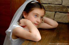 Sneak Peak – Ciara's First Communion First Communion, Portraits, First Holy Communion, Head Shots, Portrait Photography, Portrait Paintings, Headshot Photography, Portrait