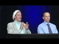 Gabriel Hans Joel Brian Brenda-Cause And Solutions For Diabetes