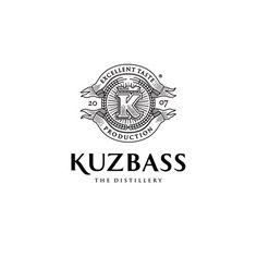 Kuzbass