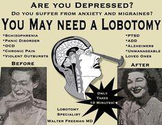Vintage Humor, Funny Vintage Ads, Funny Ads, Vintage Posters, Vintage Nurse, Old Advertisements, Advertising, Cthulhu, Pseudo Science