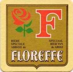 Bière spéciale Abbaye de Floreffe