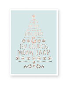 Kerstboom woorden poster - Kerst Posters zelf maken bij Printcandy.nl Xmas, Posters, Words, Artwork, Prints, Work Of Art, Auguste Rodin Artwork, Christmas, Navidad