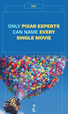 New trending gif on giphy gifs pinterest gifs and finding nemo can you name every single pixar movie how to be ccuart Image collections