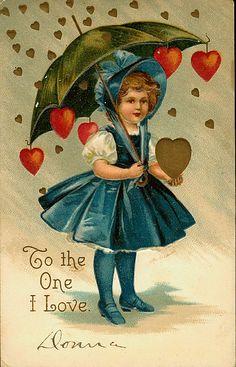 valentine one european