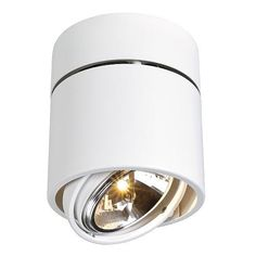 philips instyle deckenleuchte flora beste abbild oder eaccbabaaddd ceiling lamps ceilings