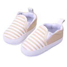 "Urparcel Baby Boys Striped Sneakers Soft Sole Anti-Slip Outdoor Canvas Shoes #shoes  http://www.theshoespack.com/urparcel-baby-boys-striped-sneakers-soft-sole-anti-slip-outdoor-canvas-shoes/   Urparcel Baby Boys Striped Sneakers Soft Sole Anti-Slip Outdoor Canvas Shoes Fit Months:0-6Months;Sole Length:10.5cm/4.13""  Fit Months:6-12Months;Sole Length:11.5 cm/4.53""  Fit Months:12-18Months;Sole Length:12.5cm/4.92"""
