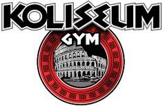 J'ai toujours pris de bonnes résolutions pour la nouvelle année. Et chaque année, j'ai voulu retrouver la forme. Une gym comme Koliseum-Gym à Joliette peut m'aider.