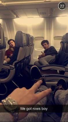 It's cute how Carter brings that teddy bear wth him everywhere he goes