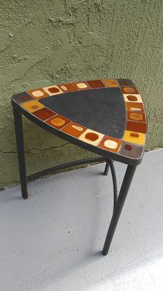 Lamps 20th Century Frugal Lampe Table Bedside In Plexiglas & Wood 1950 1960 Vintage 50s 60s Rockabilly