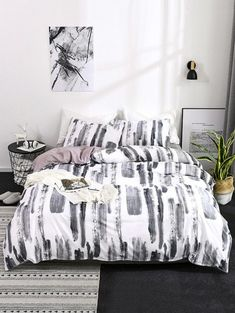 NEW CARSON FLORAL PATCHWORK DUVET COVER BEDDING SET SINGLE DOUBLE KING SUPERKING