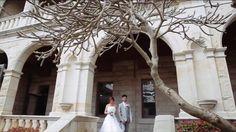 De Lanquez Bridal