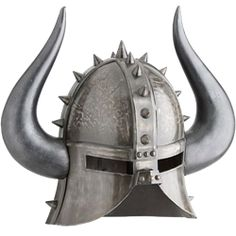 Windlass Steelcrafts is one of the leading manufacturers, exporters and suppliers of quality Medieval Helmets, Medieval Swords, Roman Helmet, Half and full Suit Of Armour and many more. We contribute into custom manufacturing of products of the medieval times and for the armed forces.