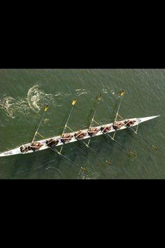UCF women's rowing at Head of the Hooch Women's Rowing, Rowing Team, Hooch, The Row, Hair Accessories, Sports, Jewelry, Hs Sports, Jewlery