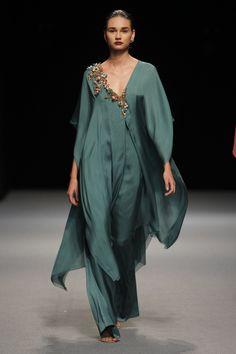 La Masía Les Casotes | Invitada Perfecta #boda #invitada #moda #inspiracion