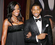 http://www.celebritypop.com/2012/09/17/usher-opens-up-about-custody-battle-ex-wife-tameka-foster/