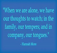 When we are alone, we have... Best Christian Quotes, Psalm 73 26, When Us, Psalms, Me Quotes, Encouragement, Thoughts, Image, Ego Quotes