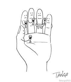 funny-comics-shanghai-tango-103-57b1be2d4a328__605r
