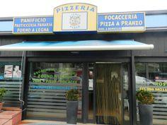 """Diamo il <<< BENVENUTO >>> ad un altro MITICO locale di #Messina che ha scelto di stare tra la SELEZIONE di Aziende del portale #TrovaWeb - la <<< #Pizzeria #Rosticceria """"La Cicala Beach"""" >>> ecco la Loro Vetrina <<< VISITATE E CONDIVIDETE >>> da QUI http://www.trovaweb.net/pizzeria-rosticceria-la-cicala-beach-messina"""