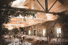 C + B ~ Ballymagarvey Village ~ Ireland Wedding Photographer