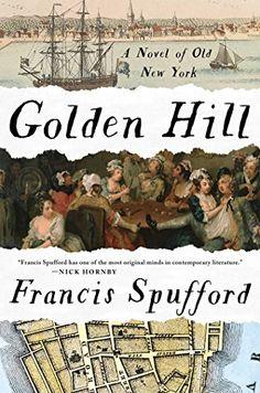 Golden Hill: A Novel of Old New York by Francis Spufford https://www.amazon.com/dp/1501163876/ref=cm_sw_r_pi_dp_x_ymLyzbMF7BBKC