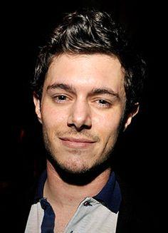 Adam Brody Archives - Us Weekly Beautiful Boys, Gorgeous Men, Beautiful People, Men Vs Boys, Adam Brody, The Oc, Rachel Bilson, Music Tv, Celebs