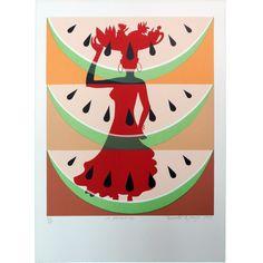 Toninho de Souza - Gravura assinada - Uma obra de arte na sua casa por um preço acessível! Playing Cards, Etchings, Moldings, Home, Artworks, Artists, Playing Card Games, Game Cards, Playing Card