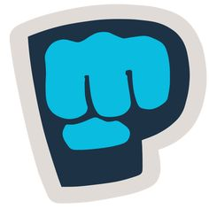 Rules :   1 . Brofist every bro.  2. Flag spam comments and other hateful ( not needed but you can do it if you want to )   3. Be cool to people .  4. Also I forgot to mention sing the theme :  M'RICA FUCK YE!