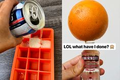 I Tested A Bunch Of Popular Boozy Hacks (And Have Some Thoughts)