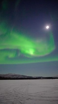 seffis on Instagram: Talking to the moon🌙✨ Who would you share this moment with?👇🏻 In frame: @trulsfromnorway Beautiful World, Northern Lights, Audio, Moon, In This Moment, Frame, Nature, Instagram, The Moon