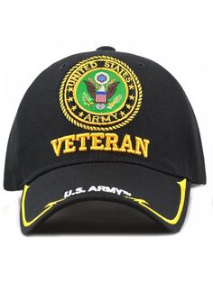 online store 5e1f2 b5f19 Hats  amp  Caps, Men s Hats  amp  Caps, Baseball Caps,Military Licensed