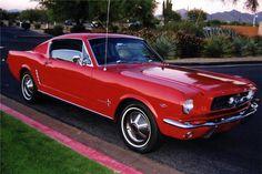 klasik arabalar « Tuning ve Modifiye