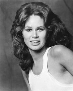 Karen Black, Make Me Smile, Beautiful Women, Hollywood, Actresses, Portrait, Photography, Woman, Actor