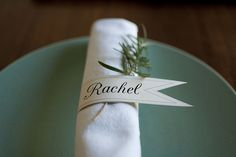 Simple-Printable-Napkin-Rings
