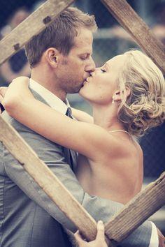Gorgeous shot! Photo by Travis. #MinnesotaWeddingPhotographer #WeddingPhoto #WeddingIdea