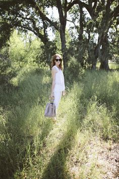 Napa Part I, a visit to Solage Calistoga. Sonoma County, Shades Of White, Summer Days, Wilderness, Spring Summer Fashion, Monochrome, Style Me, Fashion Beauty, Repeat