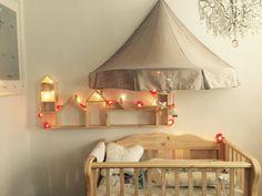#Children room #baby crib