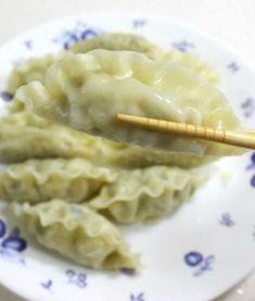 바리스타에게 배운 오븐 없이 집에서 허니 브래드 만드는 방법 Korean Side Dishes, Egg Rolls, Korean Food, Food Menu, Food Design, Recipe Collection, Diy Food, No Cook Meals, Macaroni And Cheese
