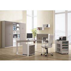 Tolle Büro Idee Mit Dem #Möbel Programm First 2.0