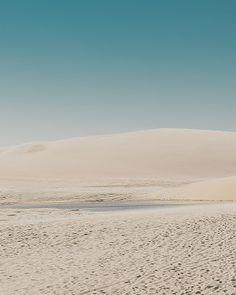Desert Photo Editing Background, Desert Backgroud in HD Desert Background, Blue Background Images, Background Eraser, Editing Background, Best Love Proposal, Tiger Images, Photo Cutout, Make Photo, Hd Backgrounds