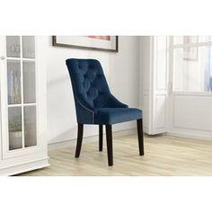 #krzeslo #pikowane #glamour