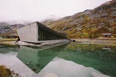 Scandinavian roots | VSCO Grid™ | VSCO Journal