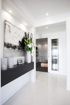19 Minimalist home decor ideas 19 Minimalist home decor ideas – Classy and not basic Living Room Designs, Living Room Decor, Living Spaces, Home Decor Signs, Easy Home Decor, Flur Design, Diy Design, Minimalist Home Decor, Interior Decorating