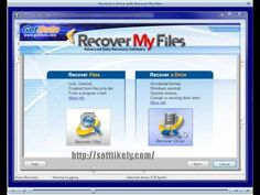 Download windows 7 64 bit zip